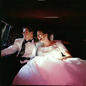 The art of Weddings