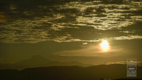 EBS_TL_Amanecer_Cayambe