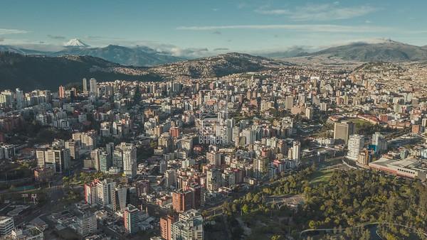 EBS_HL_Quito_0593