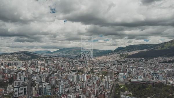 EBS_HL_Quito_0707