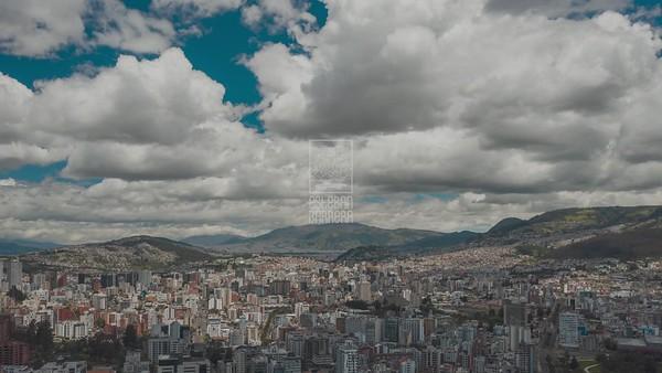 EBS_HL_Quito_0706