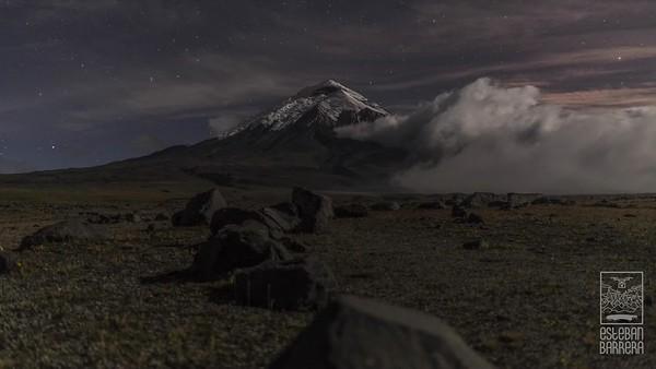 EBS_TL_Noche_Cotopaxi