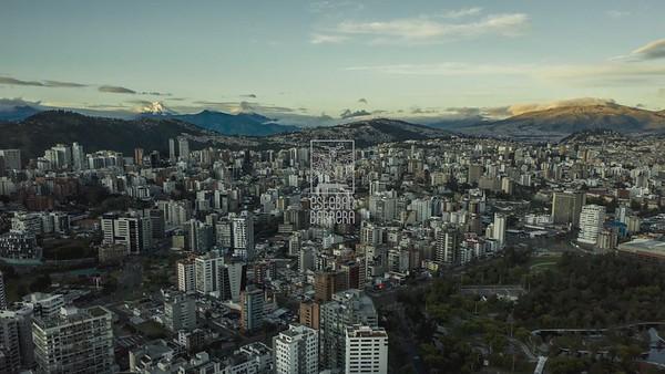 EBS_HL_Quito_0590