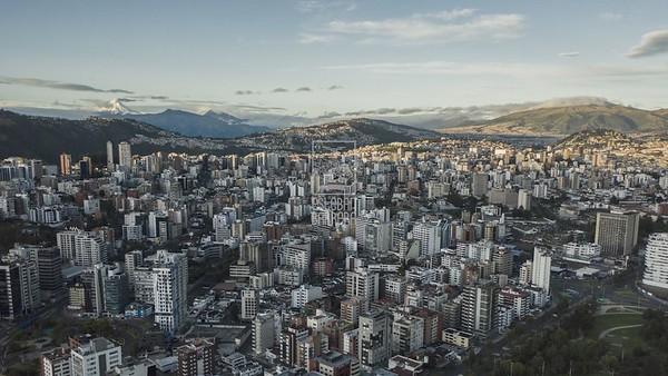 EBS_HL_Quito_0591