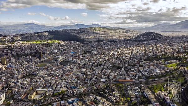 EBS_TL_Quito_3