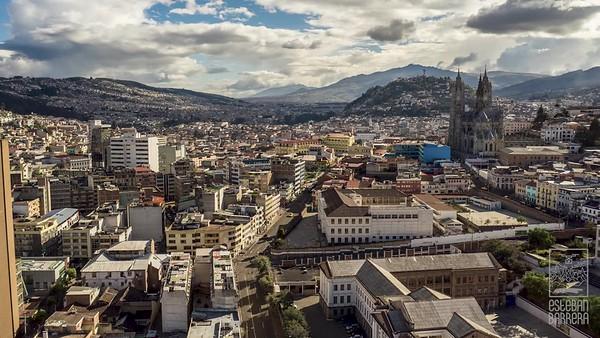 EBS_TL_Quito