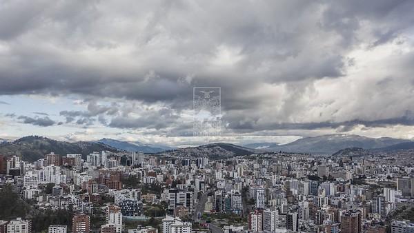 EBS_HL_Quito_0711