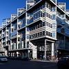 Department Store Quartier 206, Friedrichstrasse, Berlin, Germany