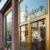 Max Mara boutique on Friedrichstrasse, Berlin, Germany