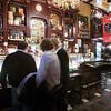 O'Neills Victorian Pub, Pearse street, Dublin, Ireland
