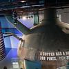 Guinness storehouse museum, Dublin, Ireland