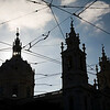 Basilica da Estrela, Lisbon