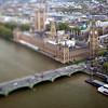 London, England, United Kingdom