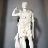 Artemis, Vatican Museums