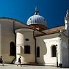 Renaissance church of Santa Maria Formosa, Castello quartier, Venice, Italy