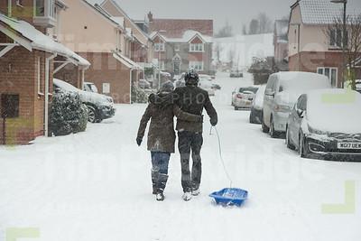 Snow-Exminster-1750