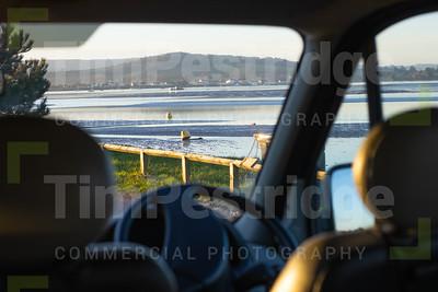 Van-Exmouth-0505