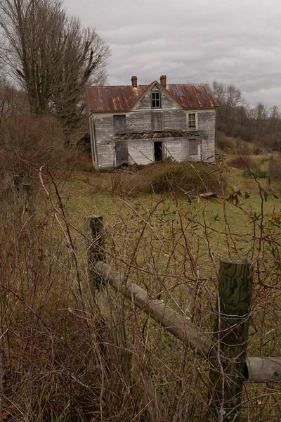 VA-2007-007: , Western, VA, USA