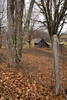 VA-2007-003: , Western, VA, USA