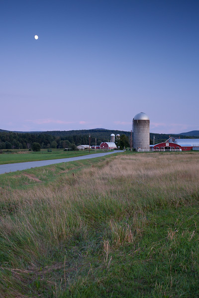 VT-2009-124: Troy, Orleans County, VT, USA