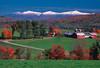 VT-01-10-176: Kirby, Caledonia County, VT, USA