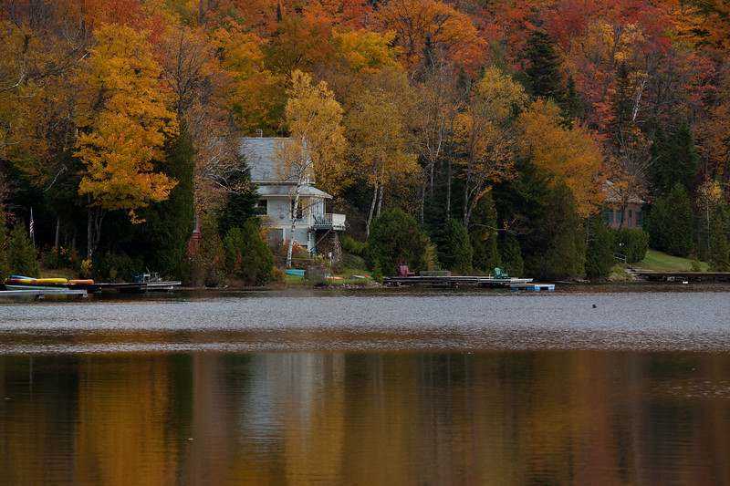 VT-2009-139: Westmore, Orleans County, VT, USA