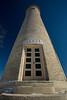 WI-2007-006: Kenosha, Kenosha County, WI, USA