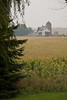 WI-2007-013: Caledonia Township, Columbia County, WI, USA