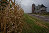 WI-2007-020: Caledonia Township, Columbia County, WI, USA