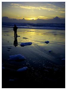 Ocean_beach-SF-(o)