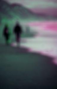 pastel-scenery-(tone)