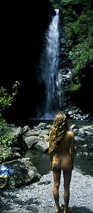 the falls-(o)