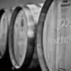 20100919_Stock_Wine-2