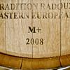 20100919_Stock_Wine-1