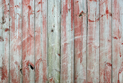 Barn Boards