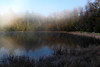 Big Carr Lake (Northern Highland American Legion State Forest - Wisconsin)