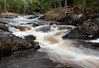 Amnicon River - Douglas County (Wisconsin)
