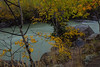 YT-2012-025: Takhini River, Kluane Region, YT, Canada