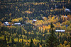 YT-2012-069: Dawson City, Klondike Region, YT, Canada
