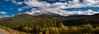 YT-2012-076: Alaska Highway, Watson Lake Region, YT, Canada