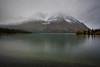 YT-2012-026: Kathleen Lake, Kluane National Park, YT, Canada