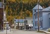 YT-2012-031: Dawson City, Klondike Region, YT, Canada