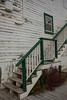 YT-2012-038: Dawson City, Klondike Region, YT, Canada