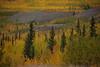 YT-2012-029: Klondike Highway, Klondike Region, YT, Canada