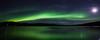 YT-2012-003: Teslin, Southern Lakes Region, YT, Canada