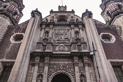 Catalina y Andres (194 de 1340)