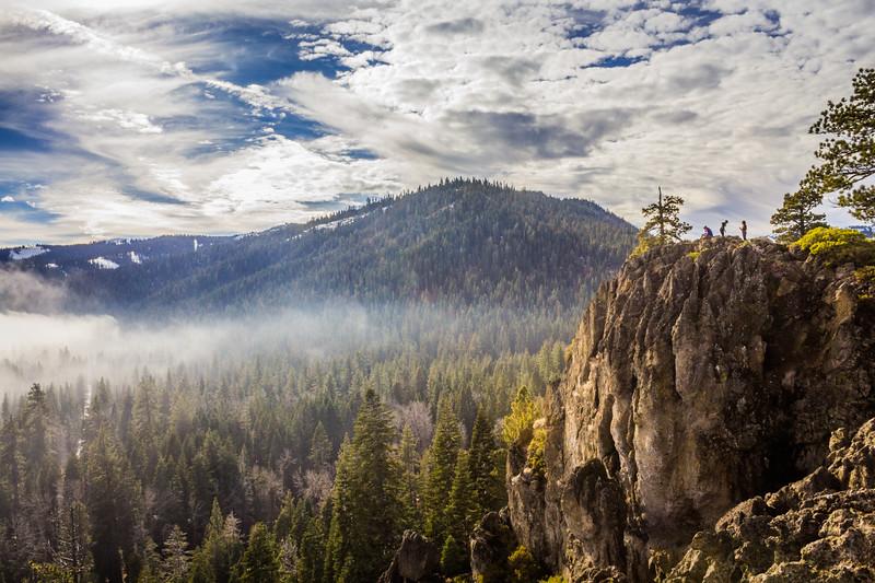Eagle Rock, California