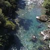 Hollyford River