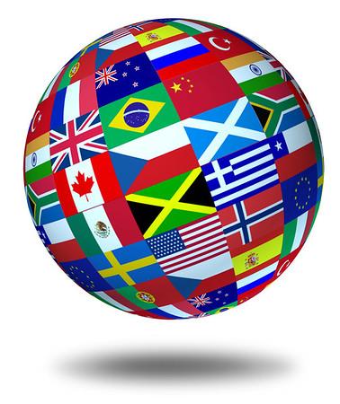 Global/World