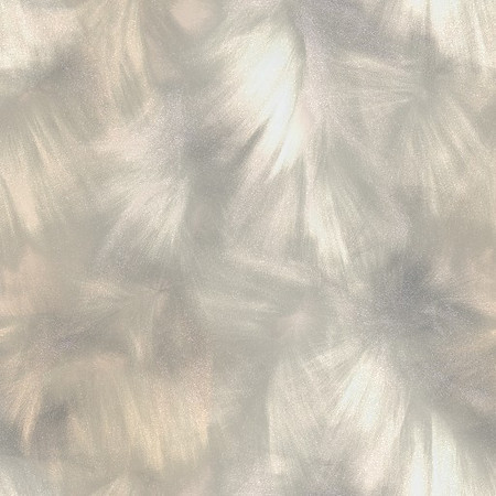 feather texture1